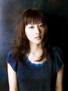 綾瀬はるかダイエット方法が凄い!憧れの美ボディをゲット!