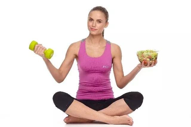 サラダチキンダイエットの効果的なやり方とおすすめレシピ!