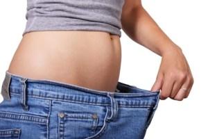 産後ダイエットの効果的なやり方と適切な時期は?