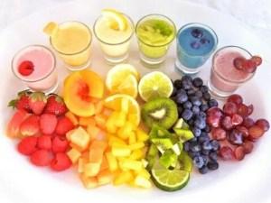 ジュースクレンズのダイエット効果と正しいやり方【作り方やレシピ】