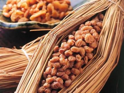納豆ダイエットの正しいやり方で美しく痩せるには?