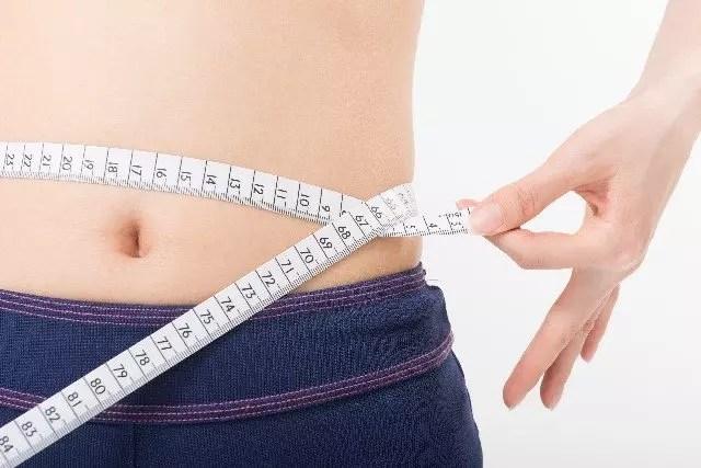防風通聖散でお腹の脂肪を落とす漢方ダイエットの効果!