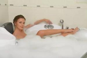 半身浴ダイエットの効果と成功するやり方と口コミ!