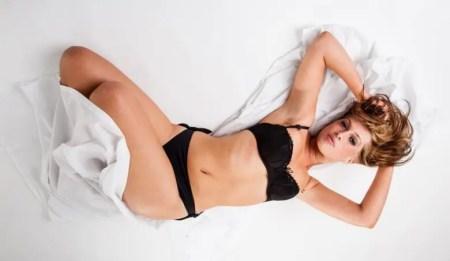 睡眠ダイエットの効果とやり方や口コミ!寝るだけで痩せるの?