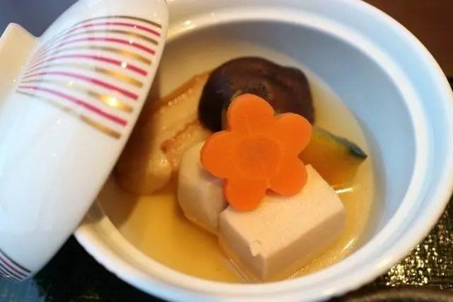 高野豆腐ダイエットの効果と口コミや痩せたレシピは?