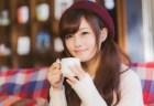 よもぎ茶ダイエットの効果と正しいやり方!副作用はあるの?