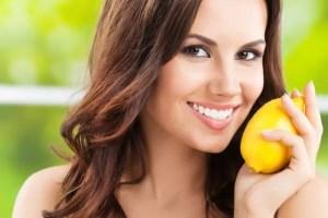 レモンダイエット方法の効果と口コミや痩せたレシピは?