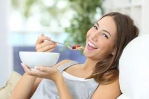 野菜スープダイエットの効果と痩せるレシピ!リバウンドの心配はないの?