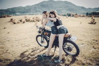エアロバイクダイエットの効果的なやり方【負荷・時間・心拍数】