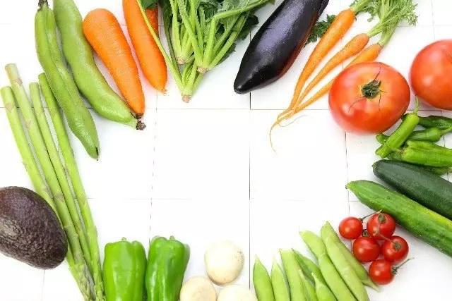 野菜ダイエットの効果とおすすめのレシピや口コミ!