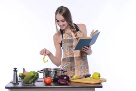 痩せる野菜おすすめ15選!ダイエット中にキレイに効果的に痩せる!