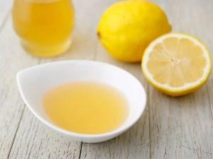 レモン酢ダイエットの効果とやり方や飲むタイミング!作り方は?