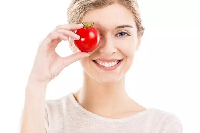 トマトスープダイエットの効果と成功するやり方やレシピ!