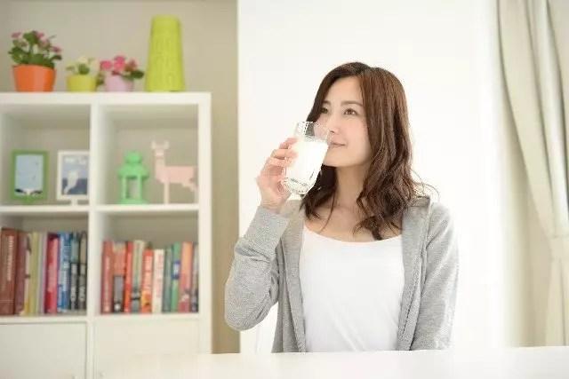 甘酒豆乳ダイエットの効果とやり方!飲む時間はいつがいいの?