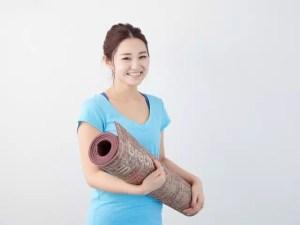 筋膜リリースダイエットのやり方と効果!本当に痩せられるの?