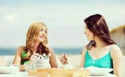 マクロビオティックダイエットの効果とやり方のポイント!