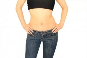 腰回しダイエットの効果的なやり方と口コミや消費カロリー!