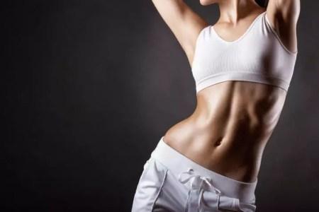筋肉サプリで人気のHMBで引き締まった体に美ダイエット!