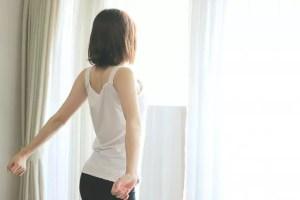 楽痩せ体操ダイエットの効果的なやり方とポイント!