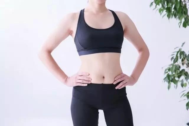 体幹リセットダイエットの効果的なやり方のポイントと口コミ!