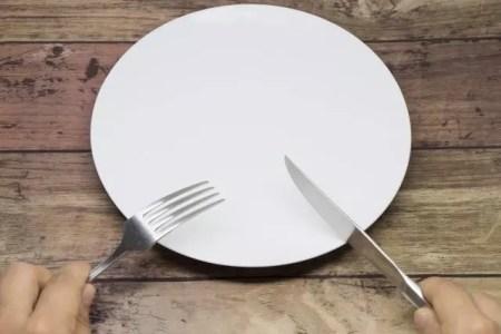 5:2ダイエットの効果的なやり方や口コミとおすすめレシピ!