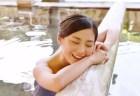温泉ダイエットのやり方と効果的な入浴法!消費カロリーは?
