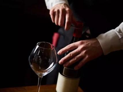 ワインオープナーダイエットの効果的なやり方【呼吸法や回数】
