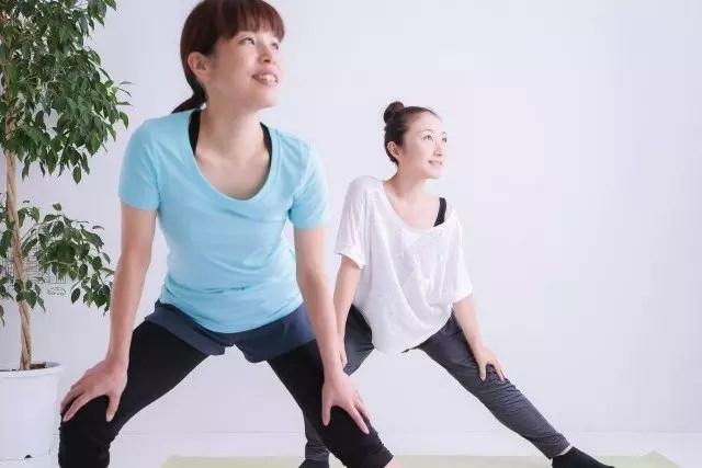 ダイエットに効果的なスポーツおすすめの15選!楽しく痩せるコツ!
