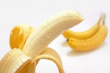 焼きバナナダイエットの効果的なやり方【食べるタイミングはいつがベスト?】