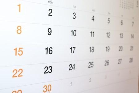 30日スクワットチャレンジの効果的なやり方【回数・アプリ】