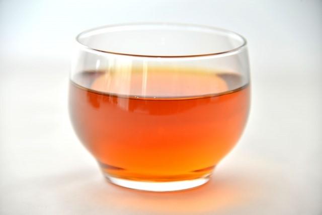 コーン茶ダイエットのやり方と効果!痩せた口コミはあるの?