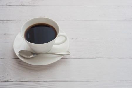 コーヒーダイエットのやり方!飲むタイミングは食前・食後のどっち?