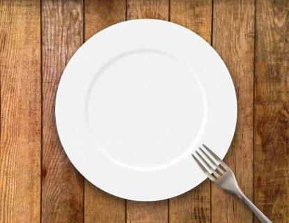 かさ増し食材や簡単な節約レシピと本!ハンバーグ向けの食材は?