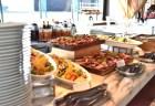 ダイエット中の昼食メニュー!弁当のレシピやコンビニのおすすめ!