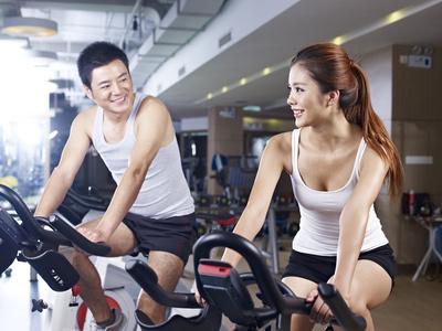 下半身がみるみる痩せる効果的な運動とは?