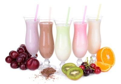 置き換えダイエットの効果の秘密は糖質制限?【おすすめの食材もご紹介】