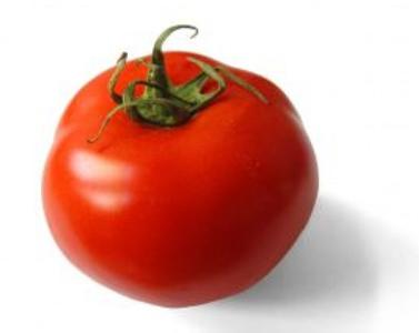 夜トマトダイエットのやり方は簡単だけど、その効果とは?
