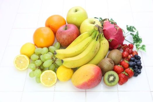 フルーツダイエットは朝食が効果的?【危険が少なく方法も簡単!】