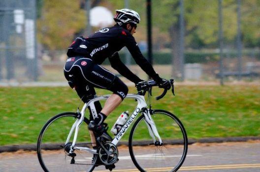自転車ダイエットの効果的な時間と消費カロリーは?【電動もあり】
