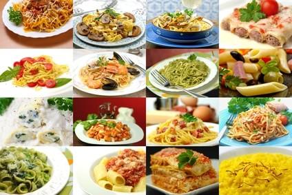 低炭水化物ダイエットの効果的なやり方!【リバウンドしやすい?】
