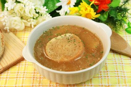 玉ねぎスープダイエットの効果は?【やり方次第で成功できる!】