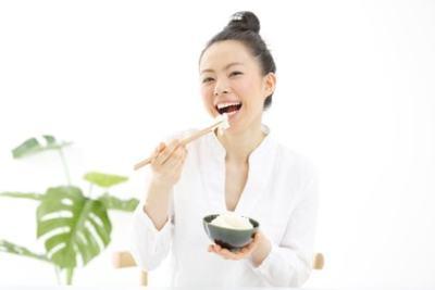 食べる事が好きな人のダイエット方法はコレ!【おすすめ4選】