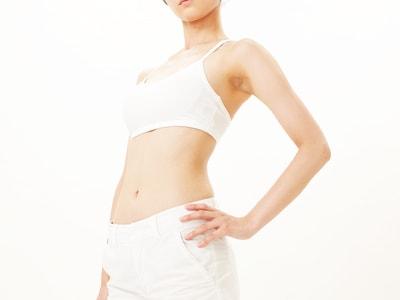 女性のダイエットの効果的な食事や運動は?【サプリも活用!】