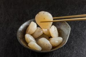 【体験談】炭水化物を豆腐やこんにゃくに置き換えて4kgのダイエット!