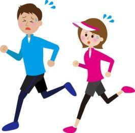 運動嫌いにおすすめのダイエット方法は?【食事面を考える!】