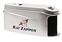 htkar_rat_zapper_ultra