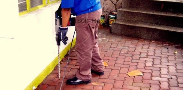 Diệt Mối TPHCM – Dịch Vụ Diệt Mối Tận Gốc Tại TPHCM
