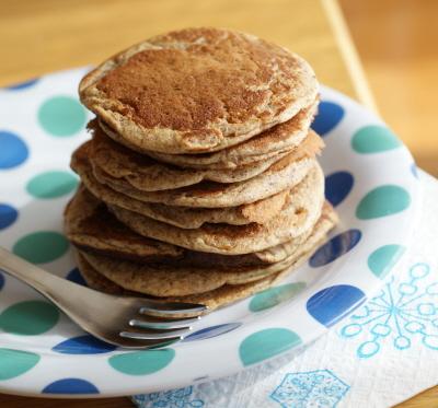 almondpancakes1