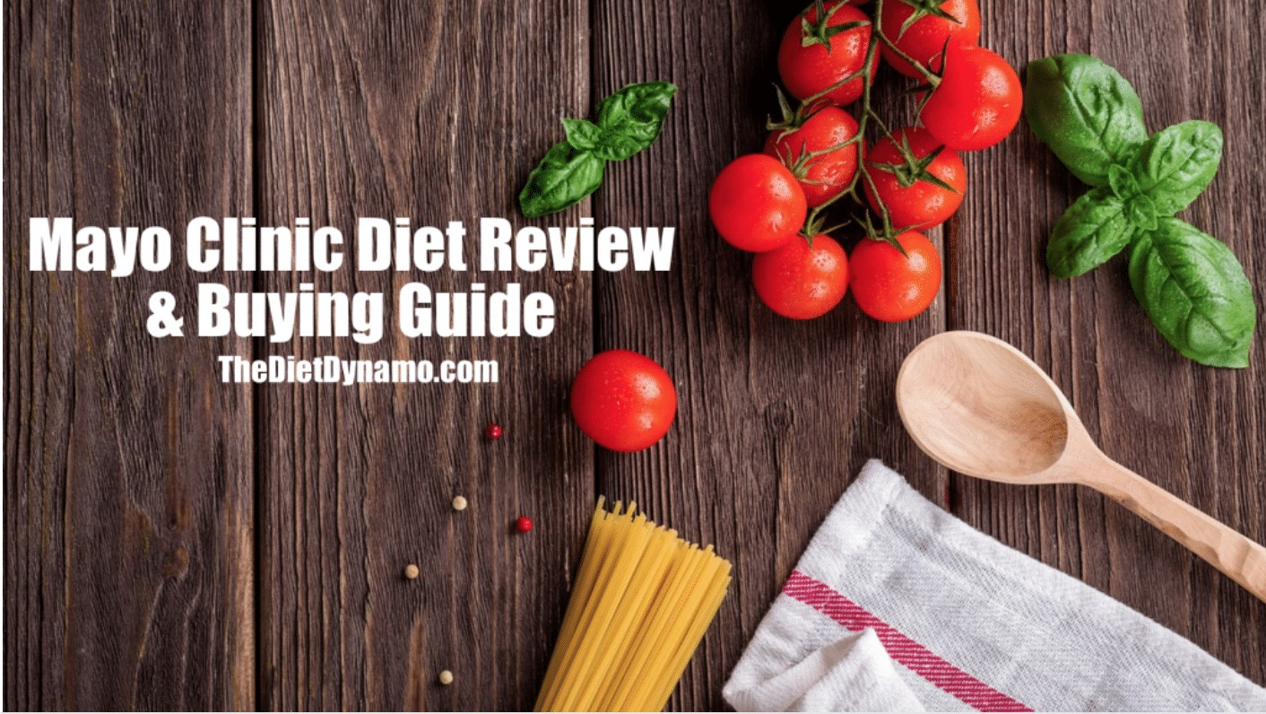 Eating Out Guide Optavia