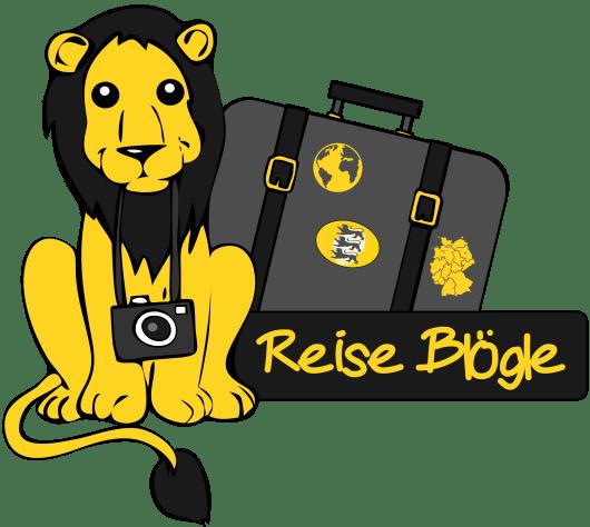 Reise Blögle